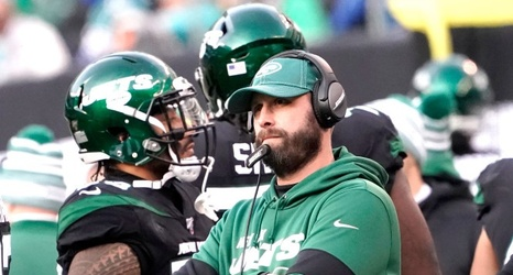 Jets Vs Ravens Preview Predictions What To Watch For Ravens sign letter to sen. chat sports