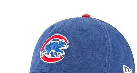 Chicago Cubs gifts Dad will love