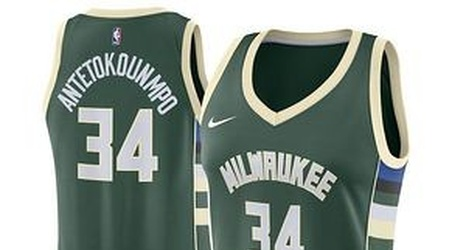 new arrival fcca1 2d829 Milwaukee Bucks: Can Matthew Dellavedova regain his shooting ...