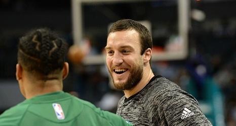 eef6fdbe595 Celtics Black Alternate Jersey Is Revealed In  NBA 2k18′