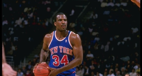 promo code ec247 96601 Here's why the Knicks should retire Charles Oakley's jersey