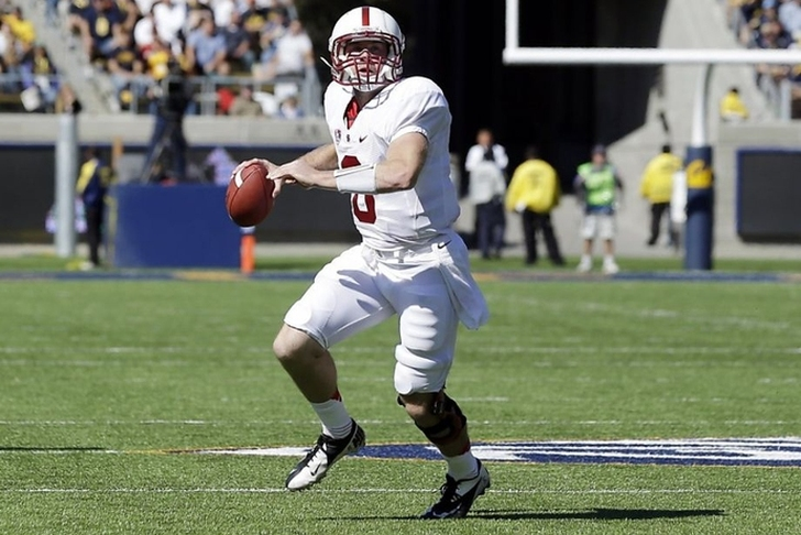 UCF Knights vs  Stanford Cardinal Preview & Prediction