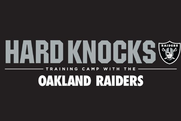 Where To Watch Hbo S Hard Knocks 2019 Oakland Raiders Online Free Streaming