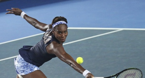 Essay Examples English Venus Williams Wrote A Touching Essay About Sisterhood And Being A  Trailblazer Thesis For A Persuasive Essay also Essays With Thesis Statements Venus Williams Wrote A Touching Essay About Sisterhood And Being A  English Essay Outline Format
