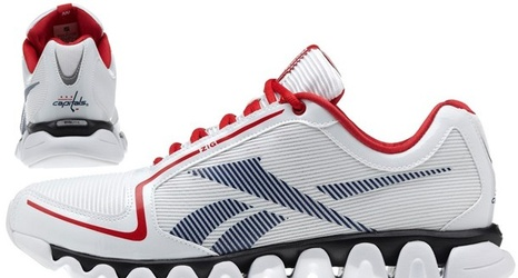 Running Shoes Stvlouis
