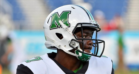Western Kentucky Vs Marshall Start Time Preview Prediction