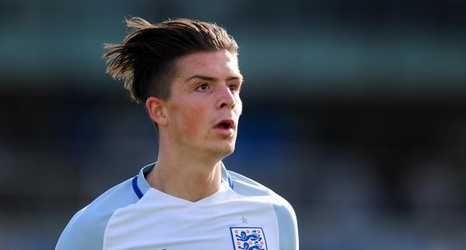 Aston Villa transfer news: Jack Grealish should move to