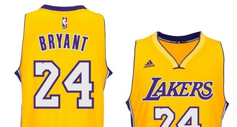 bd49639e0f0b Los Angeles Lakers Christmas Gift Guide  10 must-have gifts for the holiday  season