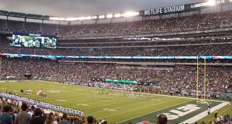 0dad75706 GAMEDAY GUIDE  8 31 Jets vs. Eagles