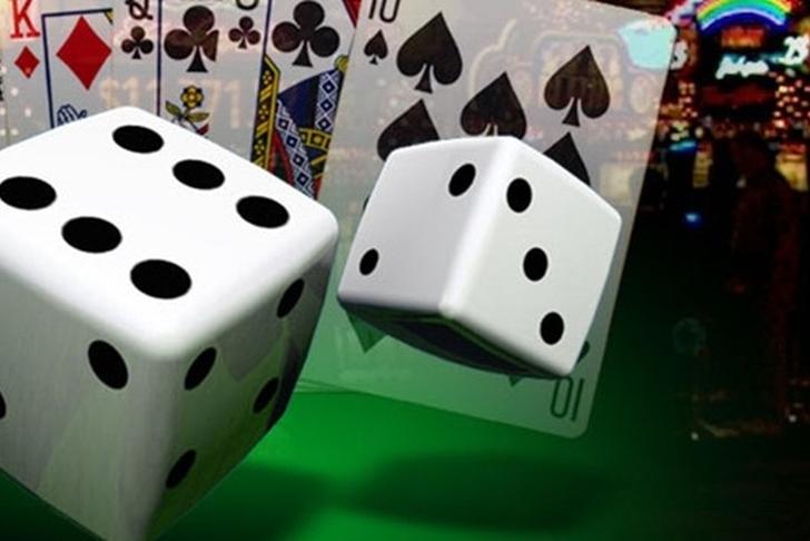 Reputable Online Casinos Usa