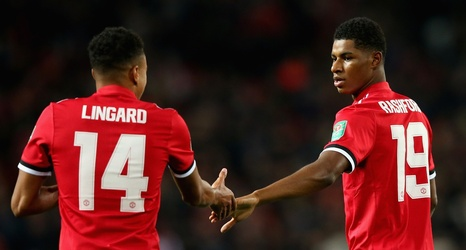 Manchester United vs PSG: TV channel, live stream, squad