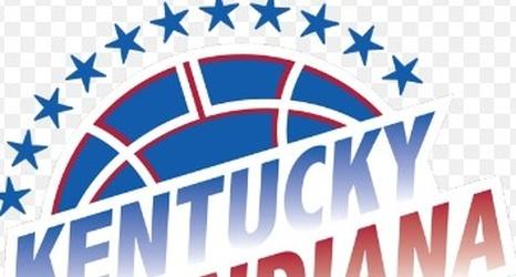 Kentucky Basketball All-Star Team Roster Announced