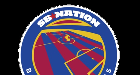 Copa Del Rey Fc Barcelona Vs Elche Cf Live Game Thread
