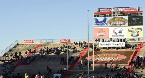 2019 Senior Bowl Game Time Tv Info Open Thread