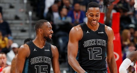 Buzz City Beat  Kemba Walker snubbed again 940e3e9e3