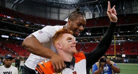 0a254a90b73 NFL Week 5 Miami Dolphins at Cincinnati Bengals  3 keys and predictions