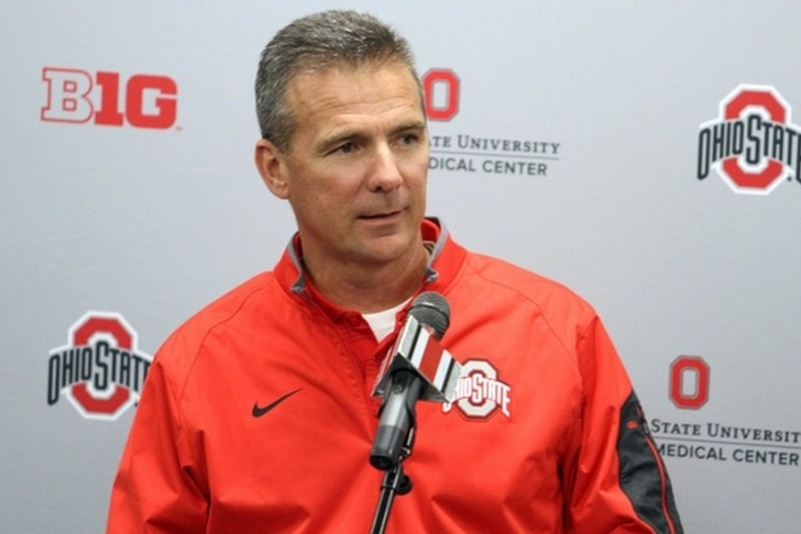 Who's inaccurate, Ohio State's Barrett or critics?