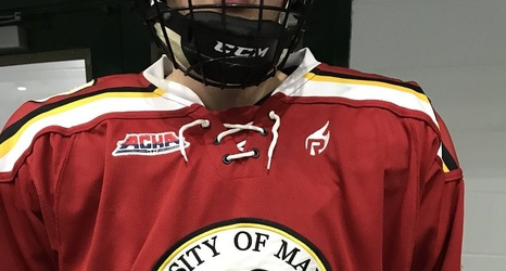 ad7699d5 Terp Hockey Jerseys for Sale