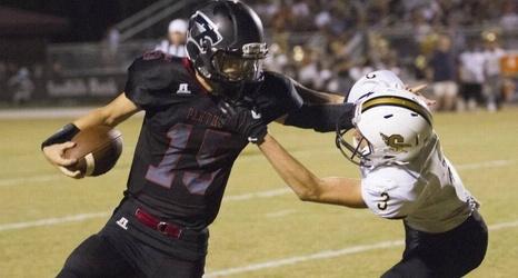 Coastal Carolina Football Adds Local Quarterback After Signing Day