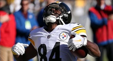 NFL Week 13 picks: Steelers top Chargers, Browns stun Texans