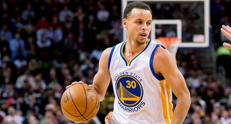 oevyr Steph Curry still tops NBA jersey sales