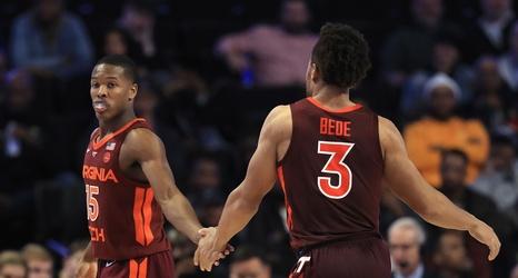 Syracuse Basketball Game Time Tv Radio And More Vs