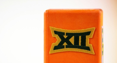 Big 12 Week 6 Power Rankings Shake Up In The Middle
