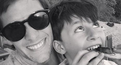 Tom Brady's Instagram post sparks burger banter with Julian