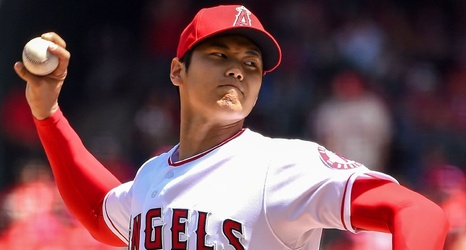 Ohtani Card Sells For 6725 As Market Rises
