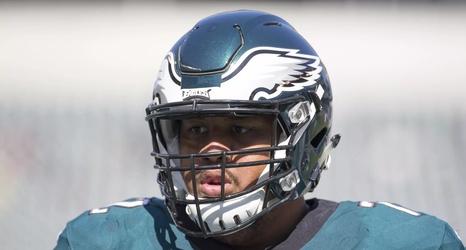 087c8ee73 Super Bowl 52 Patriots vs Eagles  6 under-the-radar Philadelphia players to  watch on Sunday