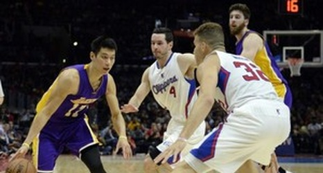 how will jeremy lin fit with the charlotte hornets rh chatsports com