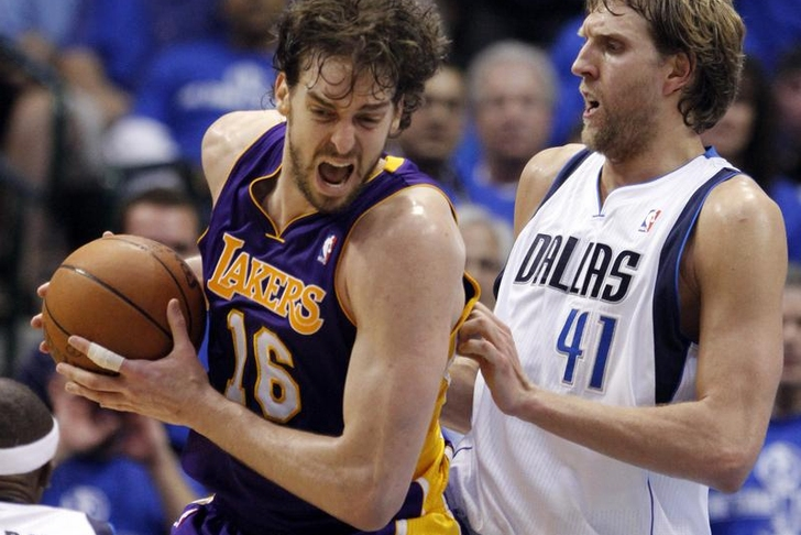 How To Watch The Lakers Mavs Game Streaming Free Online 1