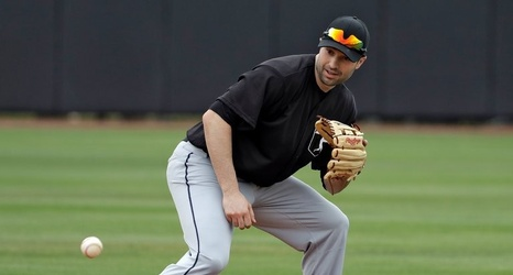 With Neil Walker Signing, Yankees Send Message to Youngsters