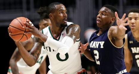 men's basketball top 25