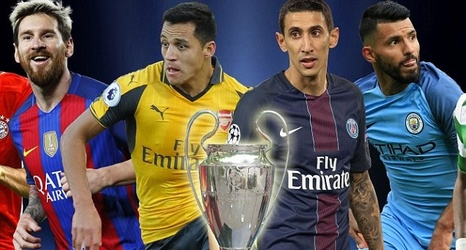 basel v arsenal uefa champions league live score plus other scores and results basel v arsenal uefa champions league