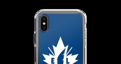 Toronto Maple Leafs In a Different Class than Devils 9b002cec3