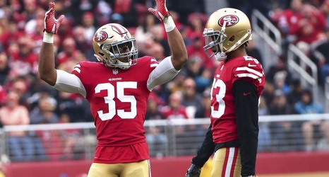 ba6eeb7f6fd NFL salary cap set at  188.2 million for 2019