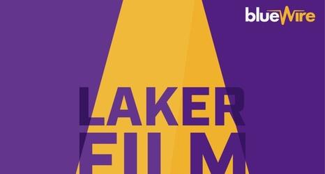 Laker Film Room Podcast: Making Sense of the Anthony Davis