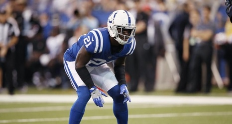 1c603dc9 Report: Vontae Davis, Bills Agree to 1-Year Contract After 6 Seasons ...