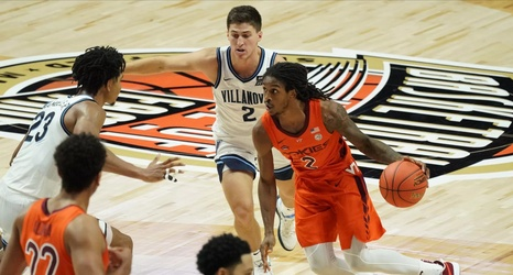 Virginia Tech Vs Vmi Preview How To Watch