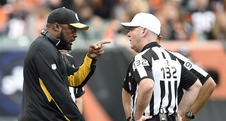 2f9219f5 Gerry Dulac's Steelers chat transcript: 12.16.15
