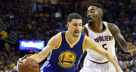 cavaliers vs warriors stats and trends that decided 2015 nba finals