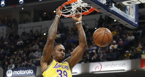 who won 2020 dunk contest