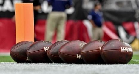 Arizona Cardinals vs. Chicago Bears  Live updates from NFL Week 3 9a4924de9