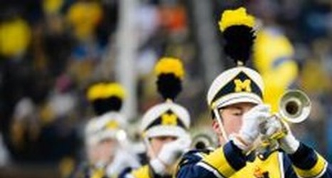 Michigan Wolverine 2016 Recruiting: Brandon Peters Offered ...