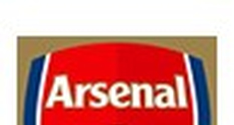 Match Report Arsenal U 18s 1 5 West Ham