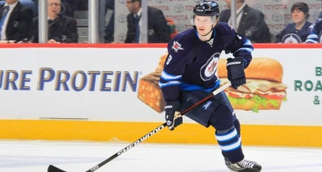 Thoughts Following The Jacob Trouba Contract