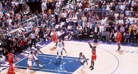 piękno buty na tanie taniej 20 years later, Jazz's 1998 NBA Finals team still haunted by ...