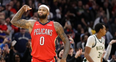 Here comes  Boogie   10 facts 2650f25b0