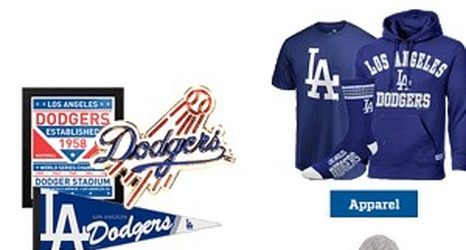 online retailer 79a75 397f4 Dodgers: Brian Dozier is the Biggest Pickup for the Dodgers ...